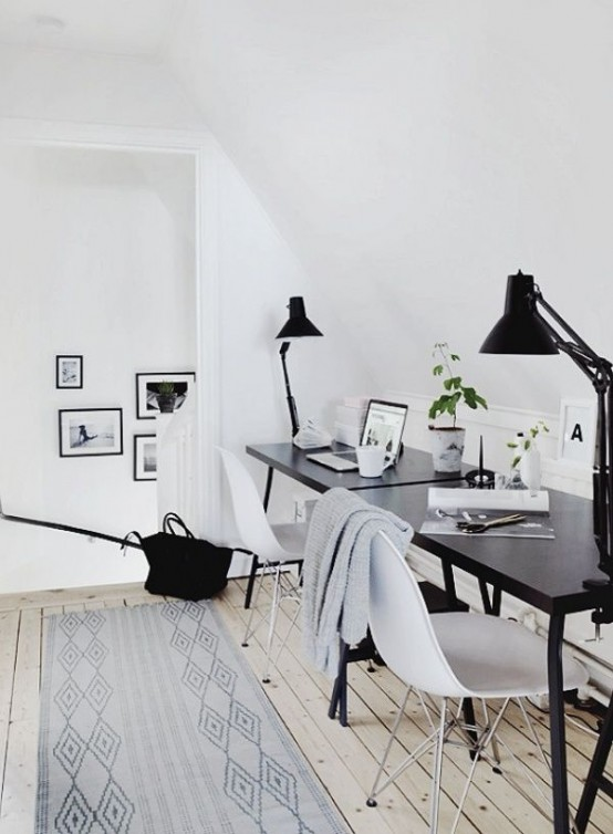stylish-minimalist-home-office-designs-21-554x754