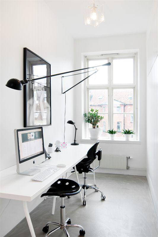 stylish-minimalist-home-office-designs-25