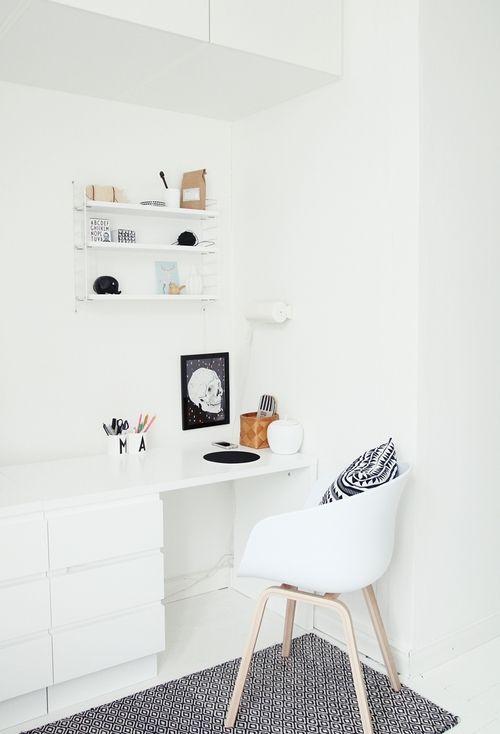 stylish-minimalist-home-office-designs-27