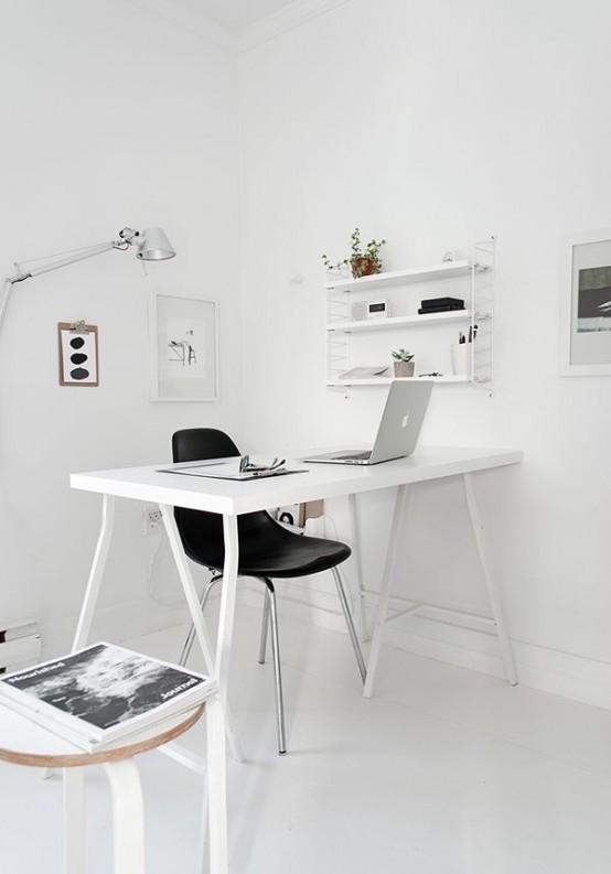 stylish-minimalist-home-office-designs-31-554x793