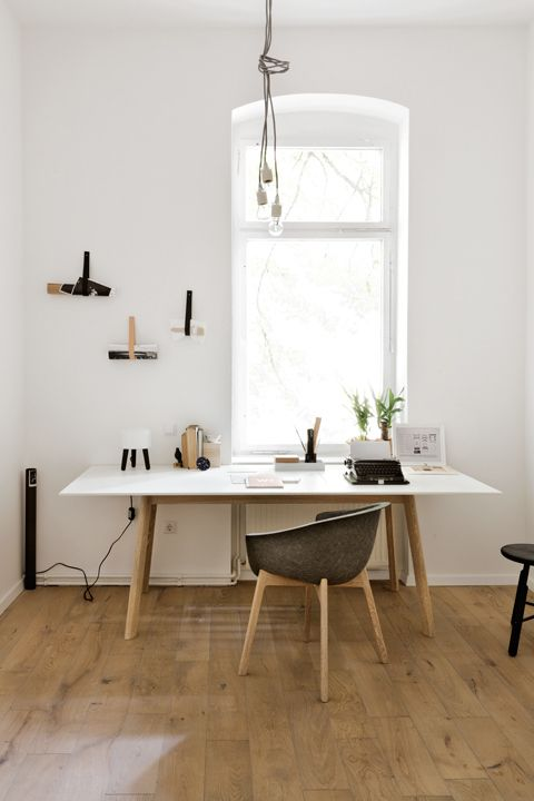 stylish-minimalist-home-office-designs-34