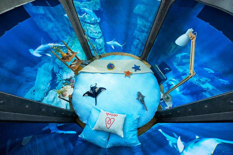 underwater-bedroom_290316_02