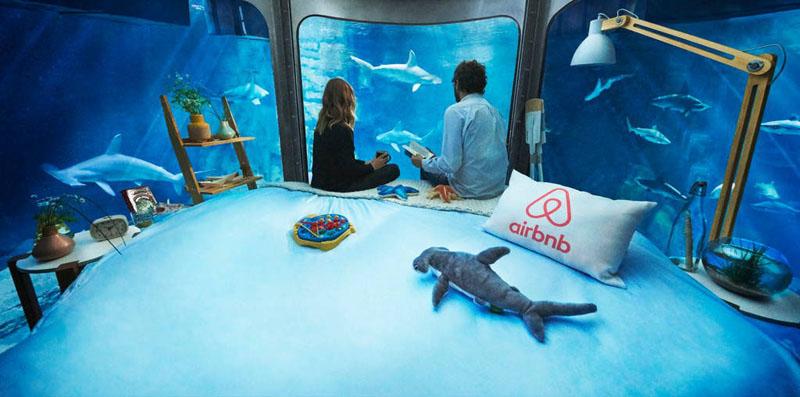underwater-bedroom_290316_03