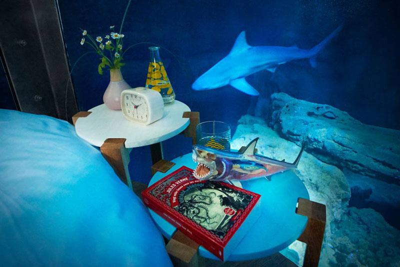 underwater-bedroom_290316_04