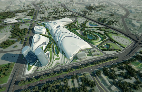 zaha_hadid_cairo_expo_city_02