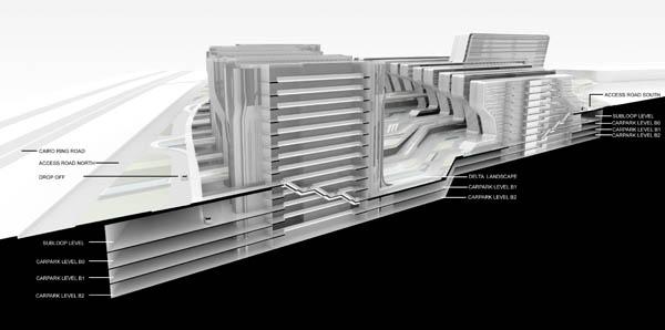 landscape_section_model_01