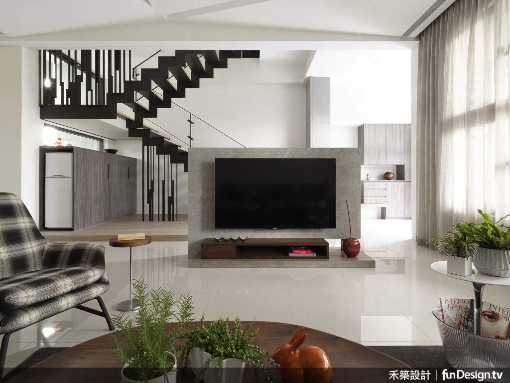 一樓(4)