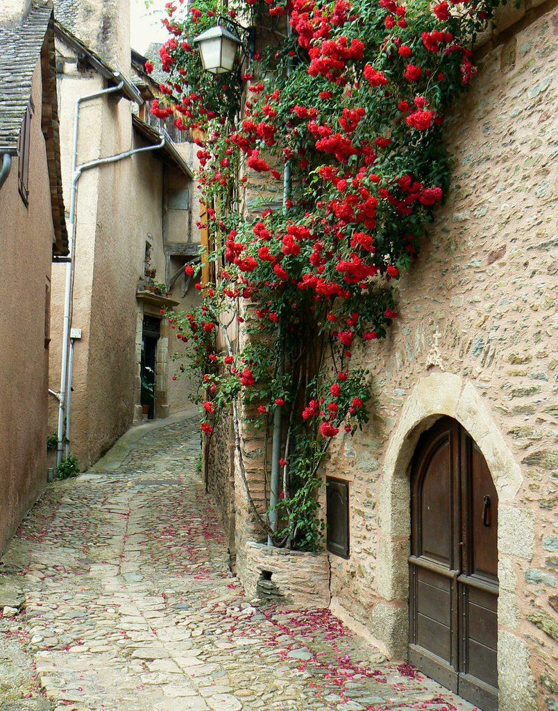 Conques_France_17