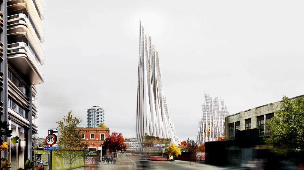 06-rendering-skyline