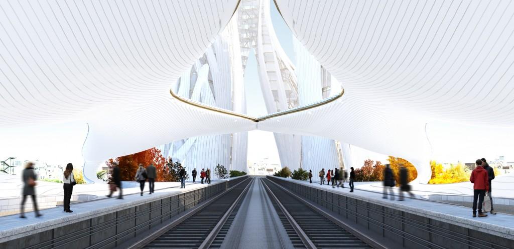 15-rendering-station