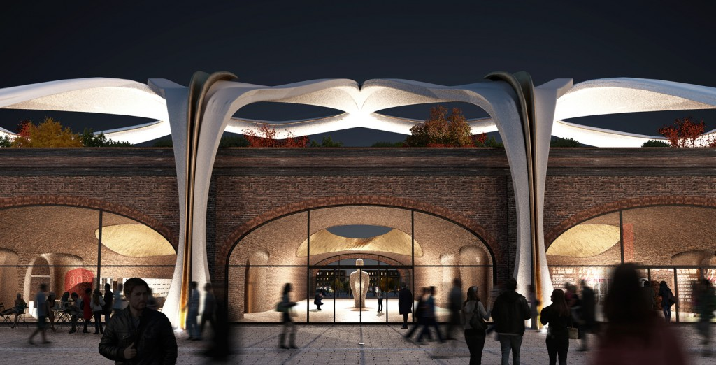 16-rendering-arches