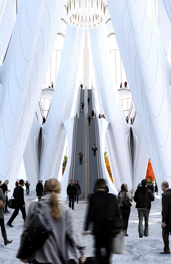 17-rendering-lobby
