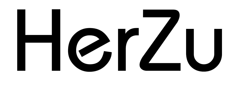 HerZu Logo