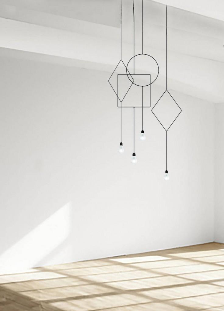 Minimalistic-Sculptural-Pendant-Lamps1-900x1253