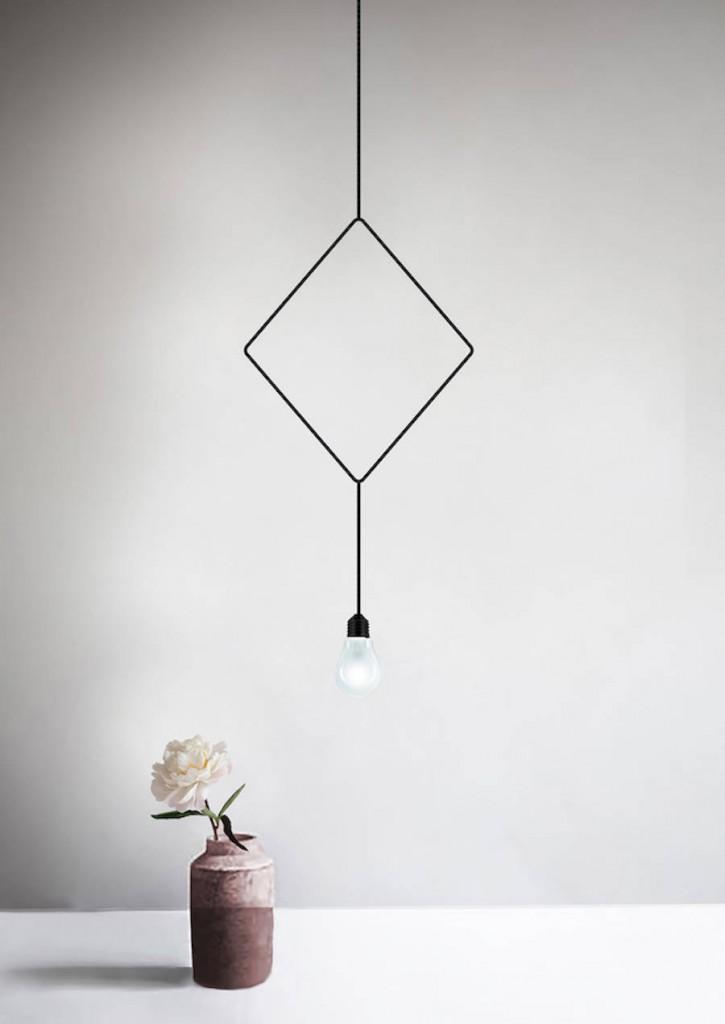 Minimalistic-Sculptural-Pendant-Lamps3-900x1272
