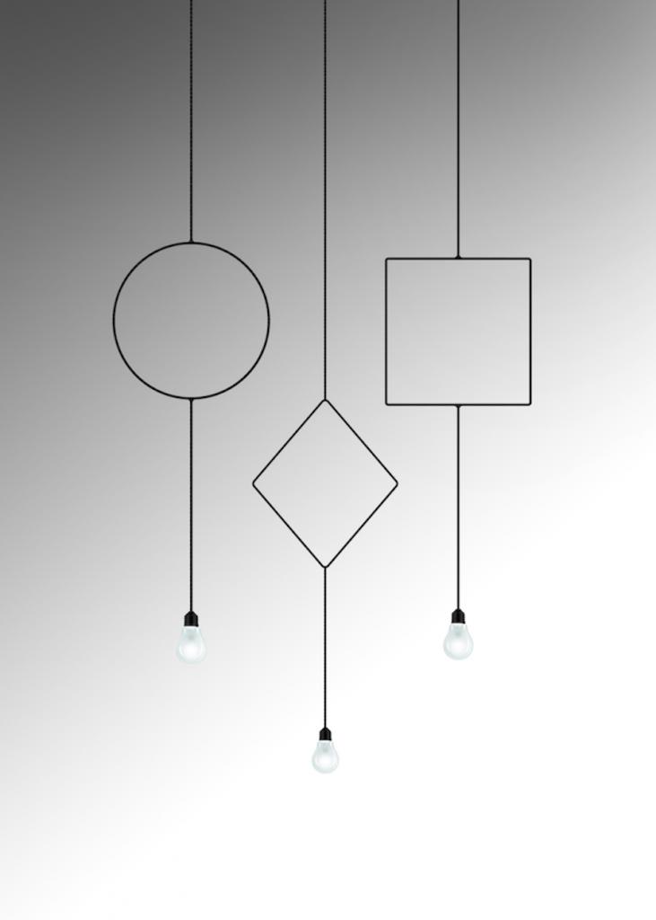 Minimalistic-Sculptural-Pendant-Lamps4-900x1260