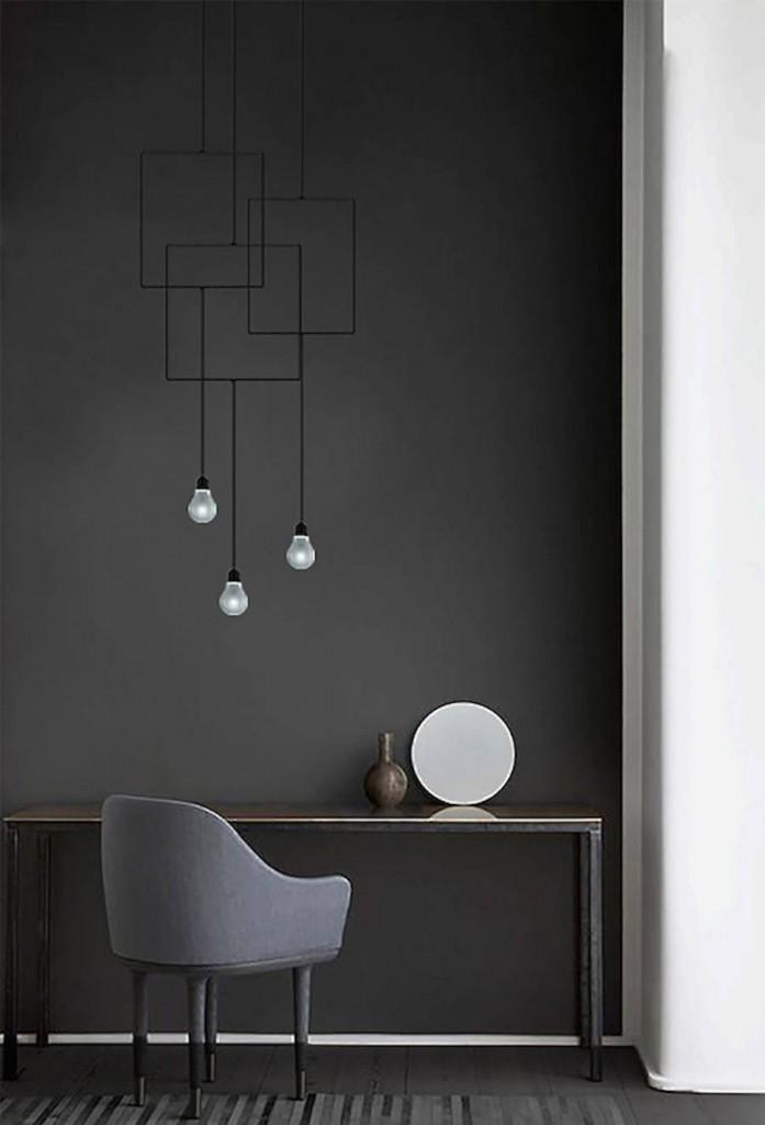 Minimalistic-Sculptural-Pendant-Lamps5-900x1322