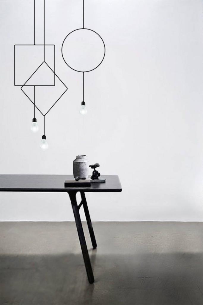 Minimalistic-Sculptural-Pendant-Lamps6-900x1349