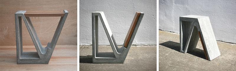 multi-functional-design_180516_02