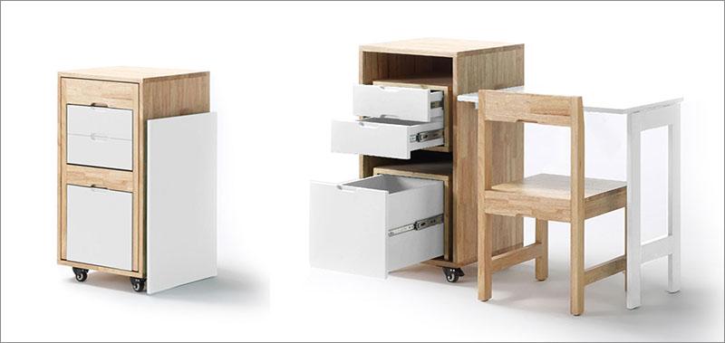 multi-functional-design_180516_10