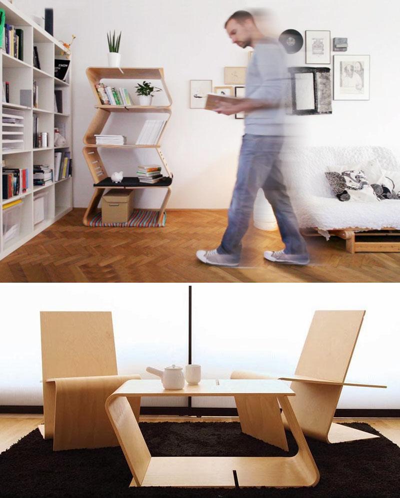 multi-functional-design_180516_11
