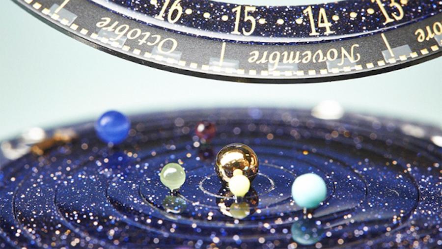 planetariumwatch-3-900x507