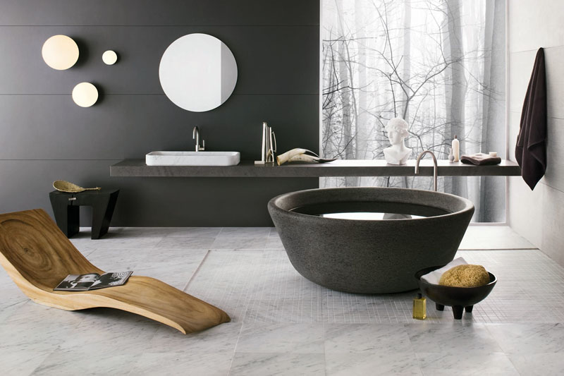 soaking-tubs_120516_04