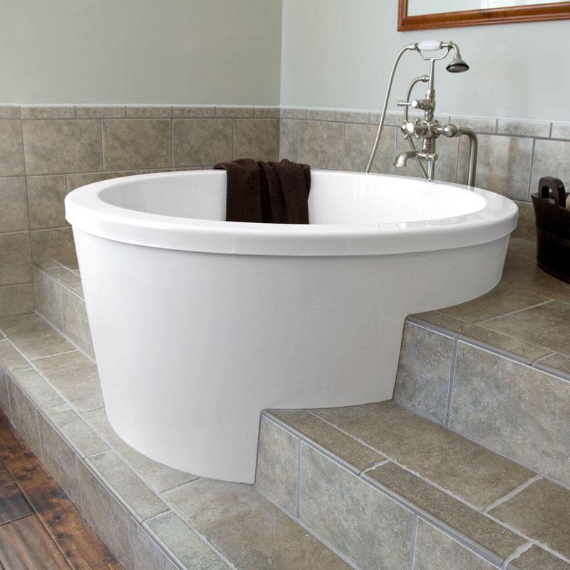 soaking-tubs_120516_08