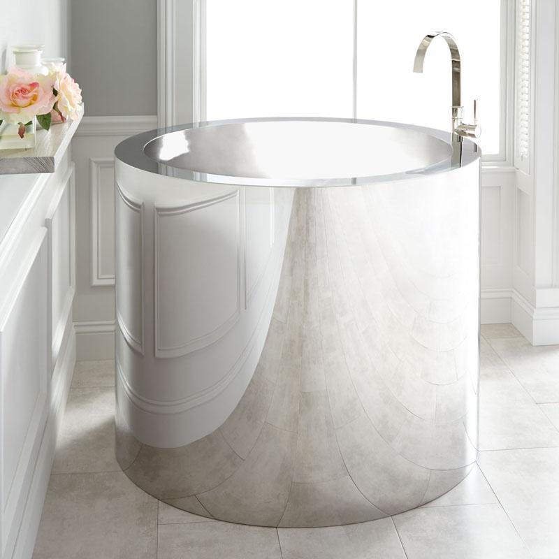 soaking-tubs_120516_11
