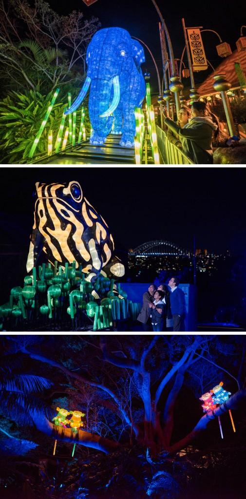 vivid-light-festival_290516_04