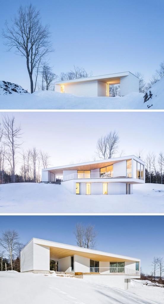 contemporary-architecture_010616_02