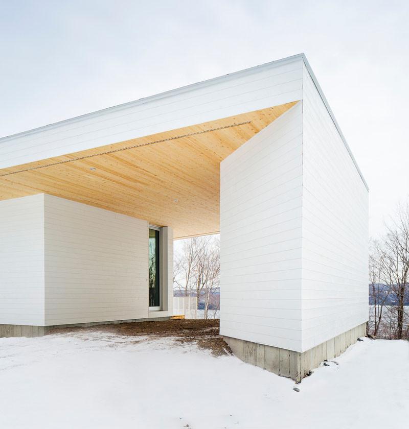 contemporary-architecture_010616_03-e1464809545415