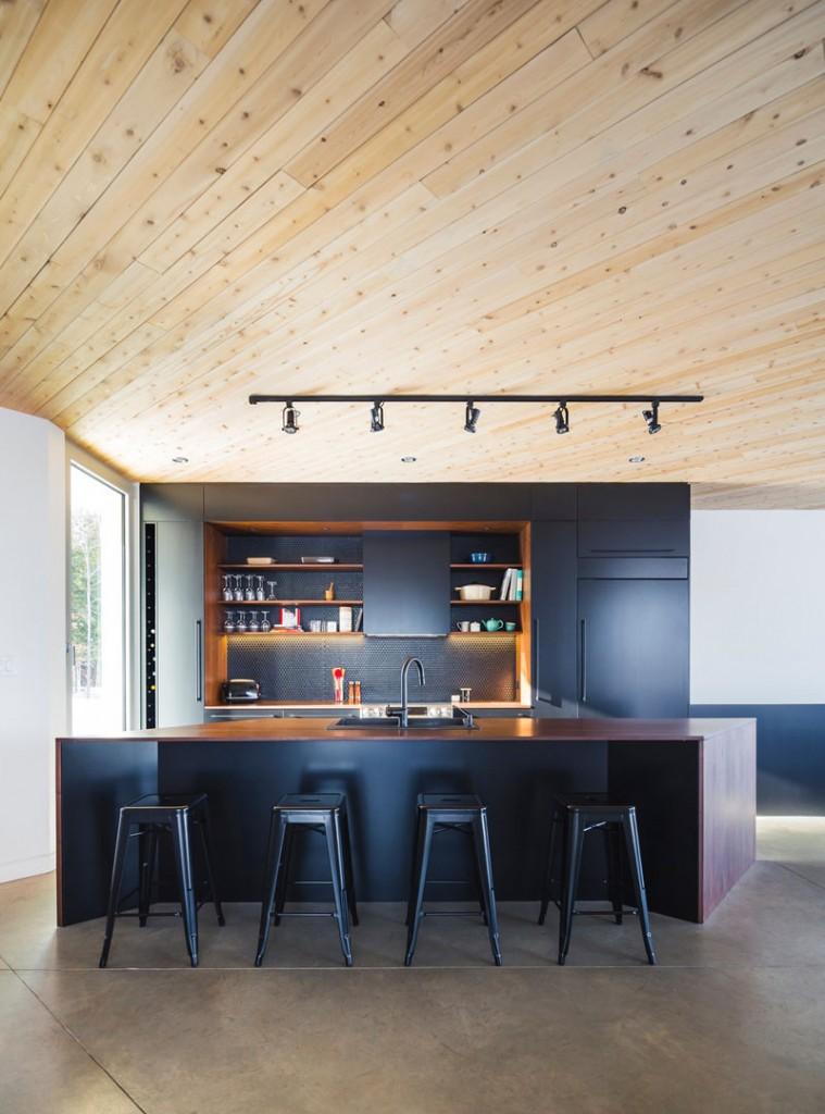 contemporary-architecture_010616_04