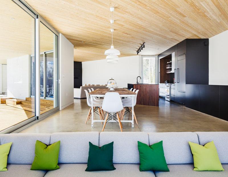 contemporary-architecture_010616_06