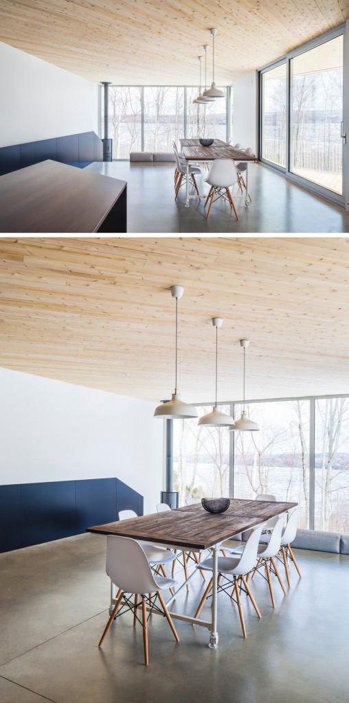 contemporary-architecture_010616_07