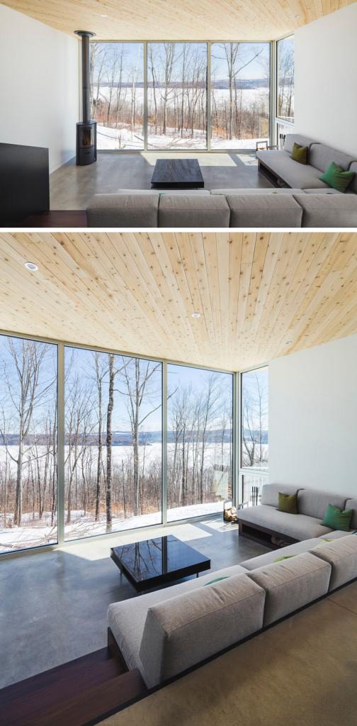 contemporary-architecture_010616_08