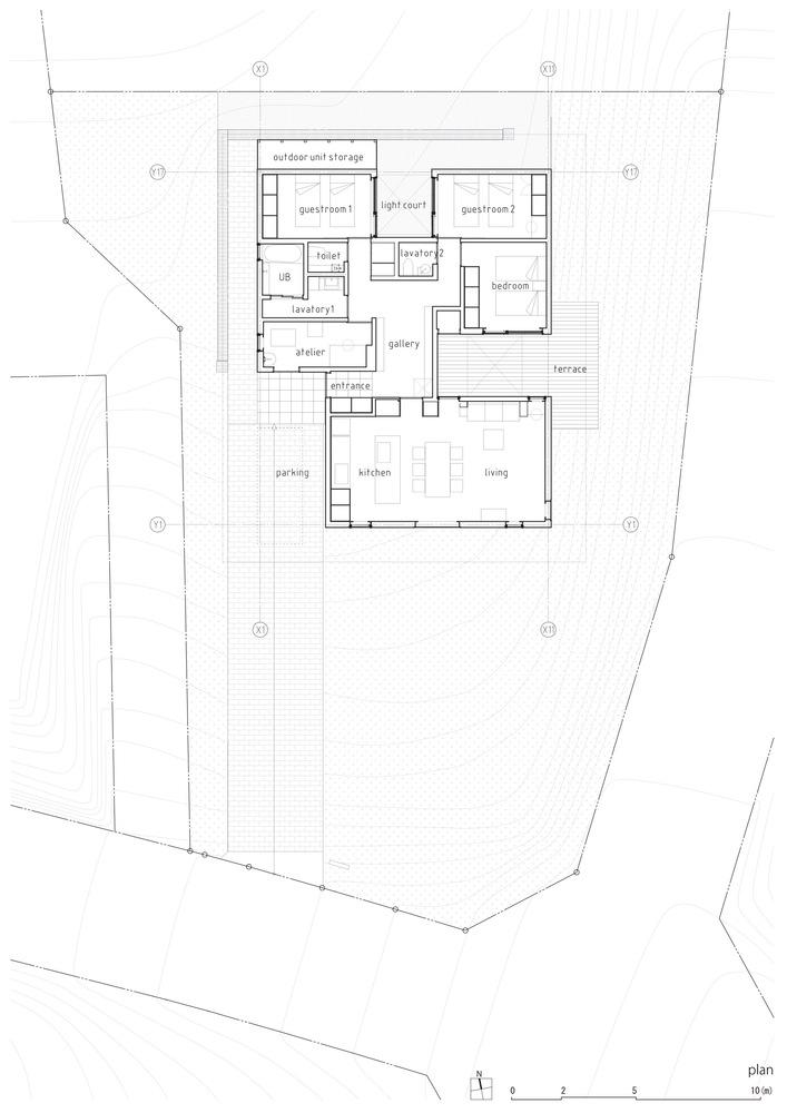 plan1_150(en)