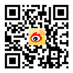 Line QRcode