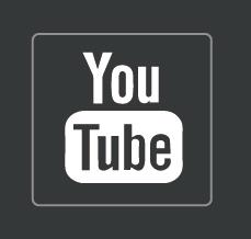 瘋設計Youtube