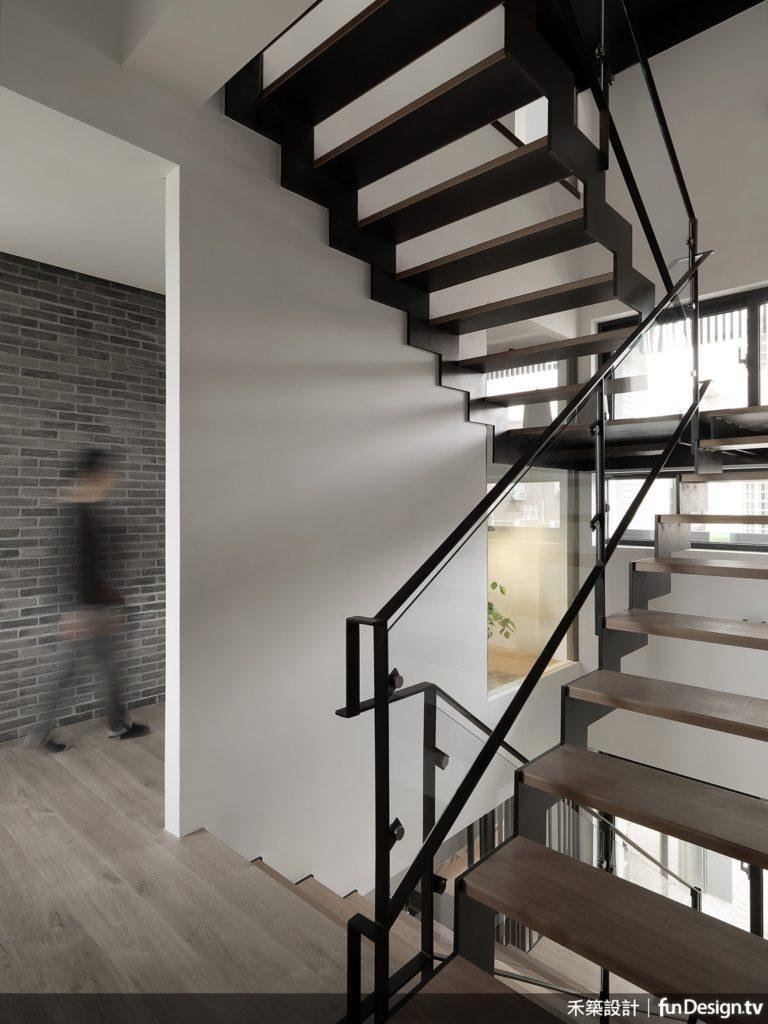 二樓(2)