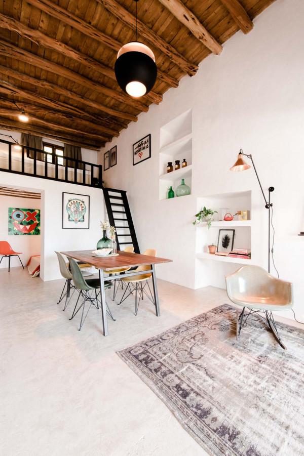 IBIZA-CAMPO-LOFT-Standard-Studio-Ibiza-Interiors-2-600x901