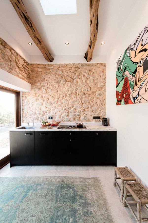 IBIZA-CAMPO-LOFT-Standard-Studio-Ibiza-Interiors-5-600x901