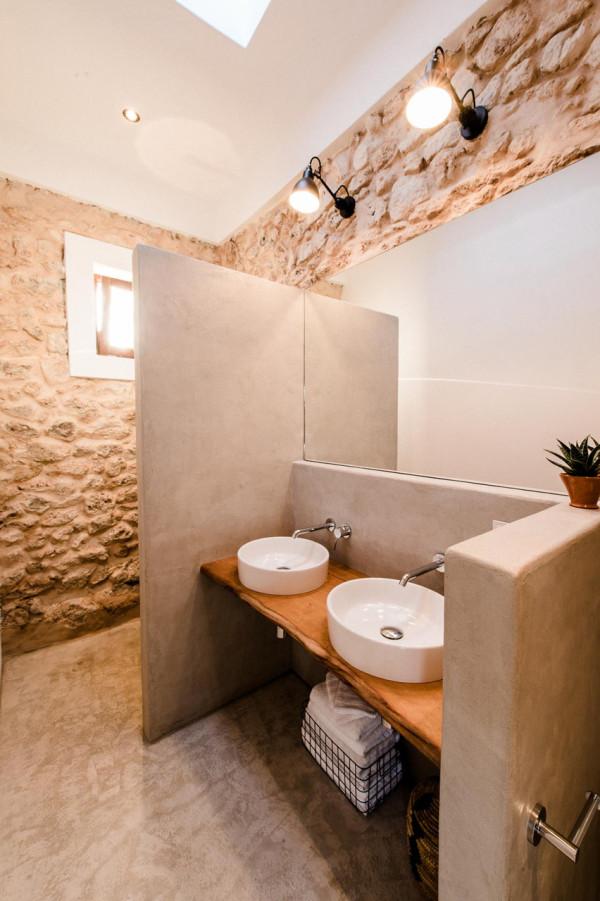 IBIZA-CAMPO-LOFT-Standard-Studio-Ibiza-Interiors-8-600x901