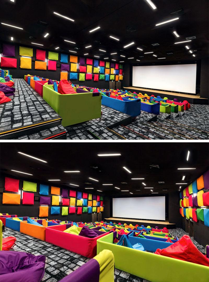 cinema-movie-theater_250916_03