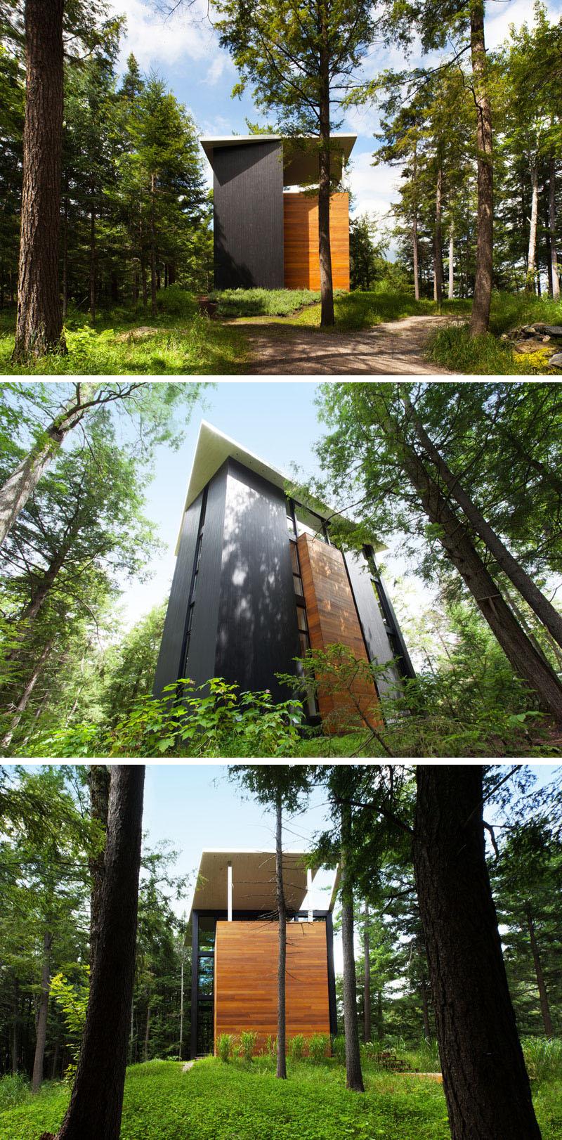 contemporary-architecture_010916_02