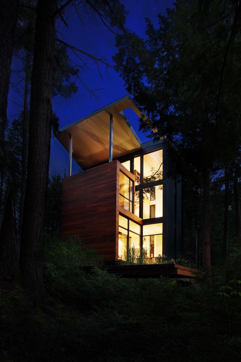 contemporary-architecture_010916_03