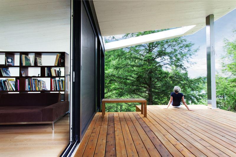 contemporary-architecture_010916_04