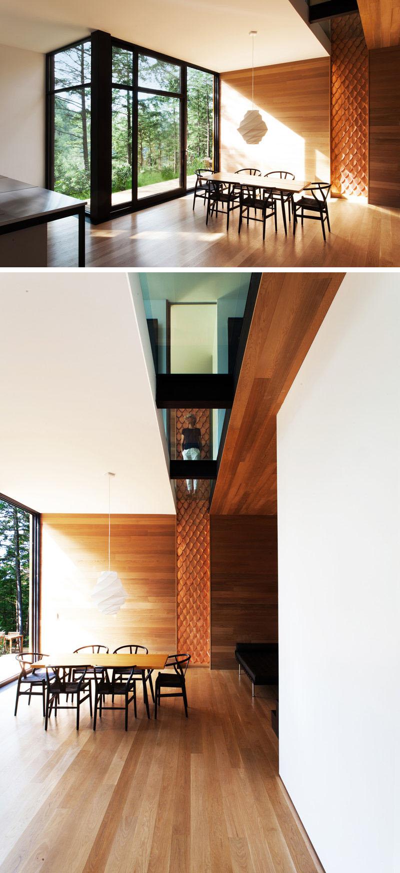 contemporary-architecture_010916_05