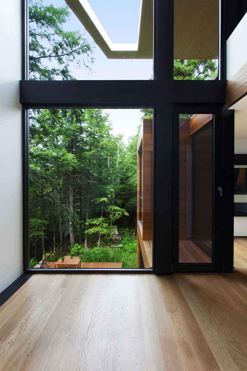 contemporary-architecture_010916_06