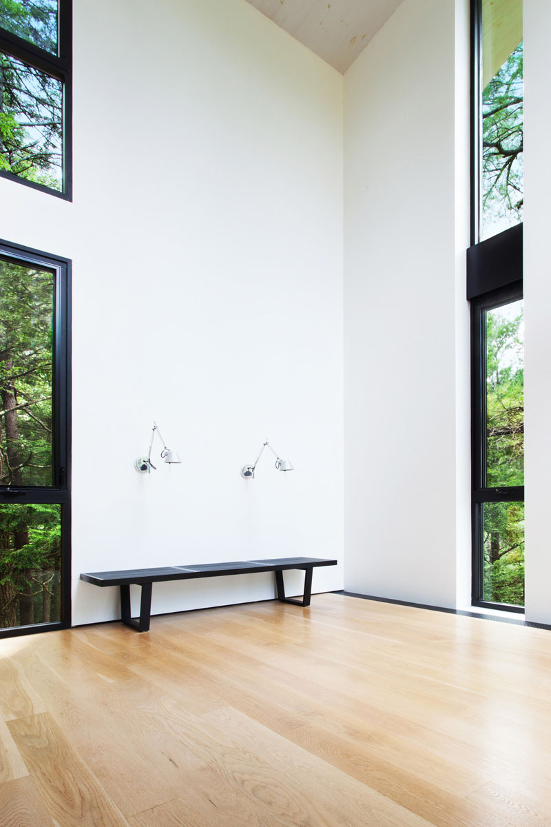 contemporary-architecture_010916_07